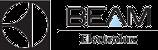 odkurzacz centralny beam electrolux - śląsk